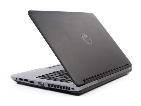 HP ProBook 645 G1 Notebook - 1522657 #3