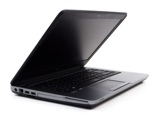 HP ProBook 645 G1 Notebook - 1522657 #4