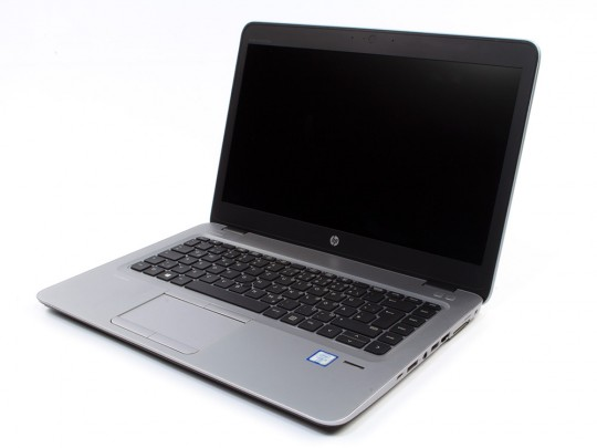 HP EliteBook 840 G3 Notebook - 1522821 #1