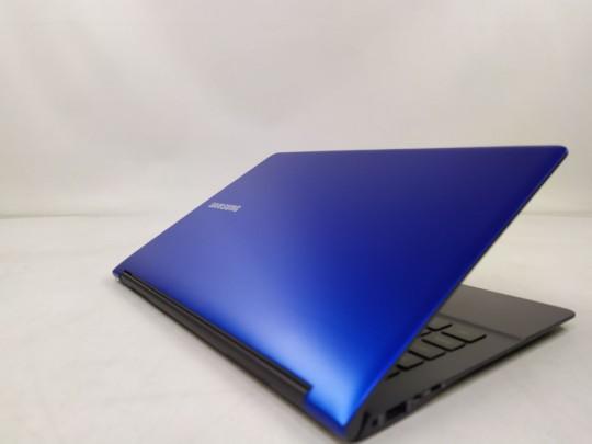 """Samsung 900X3G használt laptop, Intel Core i5-4200U, HD 4400, 8GB DDR3 RAM, 256GB SSD, 13,3"""" (33,8 cm), 1920 x 1080 (Full HD) - 1522850 #2"""