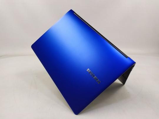 """Samsung 900X3G használt laptop, Intel Core i5-4200U, HD 4400, 8GB DDR3 RAM, 256GB SSD, 13,3"""" (33,8 cm), 1920 x 1080 (Full HD) - 1522850 #4"""