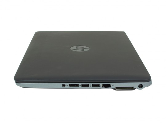 "HP EliteBook 840 G2 használt laptop, Intel Core i5-5300U, HD 5500, 8GB DDR3 RAM, 256GB SSD, 14"" (35,5 cm), 1366 x 768 - 1522893 #5"