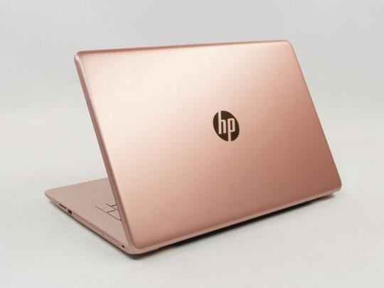 HP 17-BS0XX Notebook - 1522965 #1