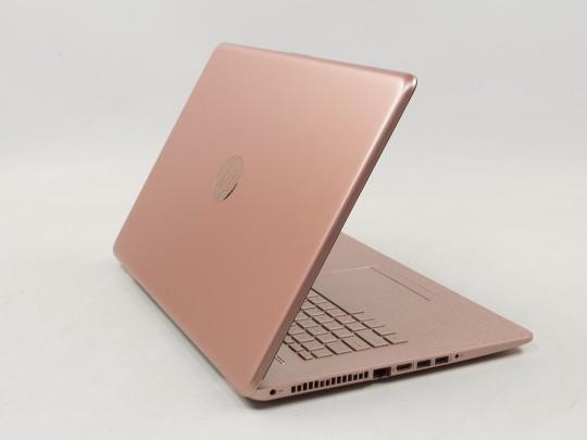 HP 17-BS0XX Notebook - 1522965 #3