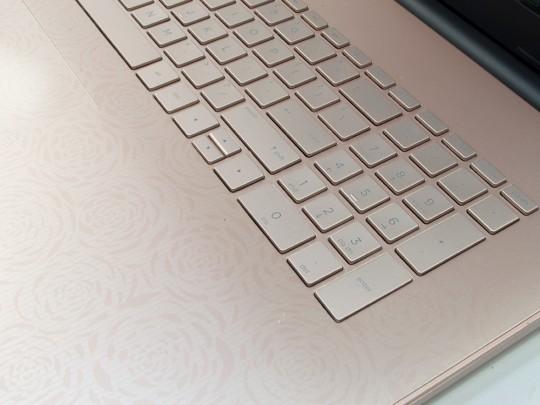 HP 17-BS0XX Notebook - 1522965 #6