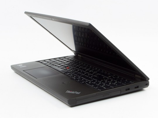 LENOVO ThinkPad W540 Notebook - 1522987 #2