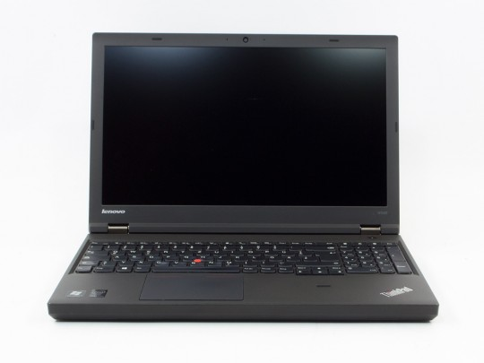 LENOVO ThinkPad W540 Notebook - 1522987 #3