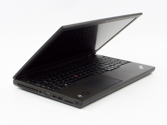 LENOVO ThinkPad W540 Notebook - 1522987 #4