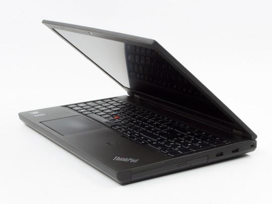 LENOVO ThinkPad W540 Notebook - 1522989 #2