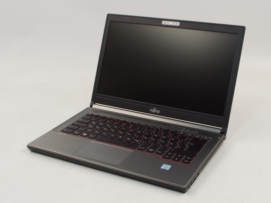 FUJITSU LifeBook E746 Notebook - 1523015 #1