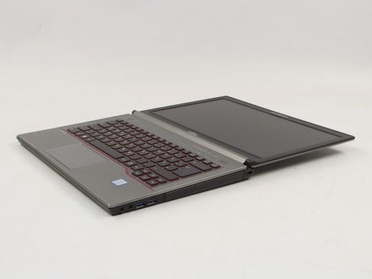FUJITSU LifeBook E746 Notebook - 1523015 #3