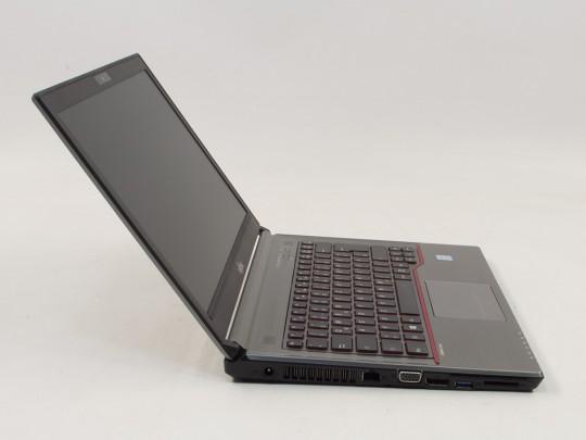 FUJITSU LifeBook E746 Notebook - 1523015 #4