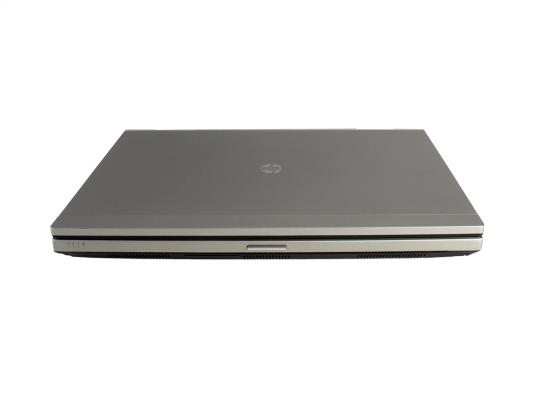 "HP EliteBook 2560p használt laptop, Intel Core i7-2620M, HD 3000, 8GB DDR3 RAM, 128GB SSD, 12,5"" (31,7 cm), 1366 x 768 - 1523053 #2"