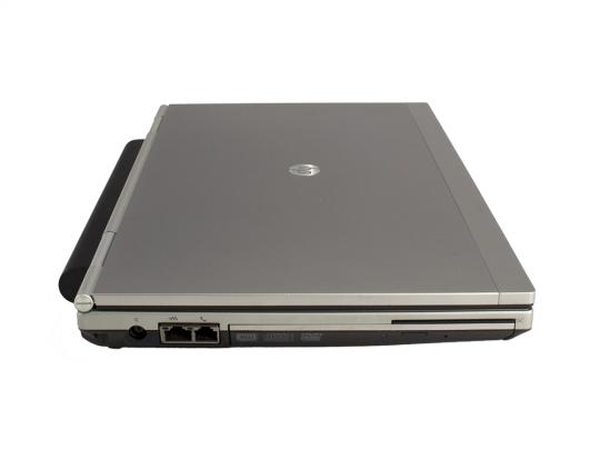 "HP EliteBook 2560p használt laptop, Intel Core i7-2620M, HD 3000, 8GB DDR3 RAM, 128GB SSD, 12,5"" (31,7 cm), 1366 x 768 - 1523053 #4"