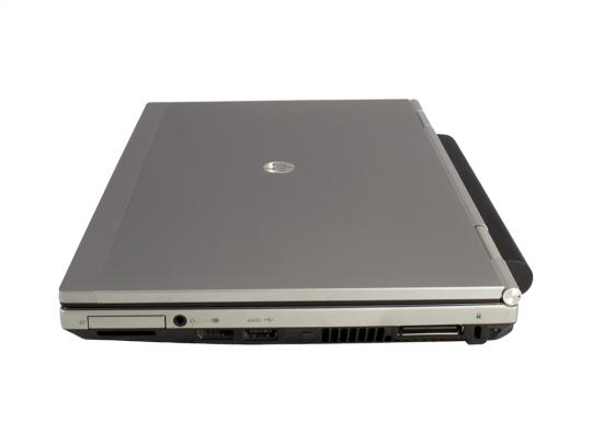 "HP EliteBook 2560p használt laptop, Intel Core i7-2620M, HD 3000, 8GB DDR3 RAM, 128GB SSD, 12,5"" (31,7 cm), 1366 x 768 - 1523053 #5"