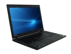 Lenovo ThinkPad L540 használt laptop - 1523111