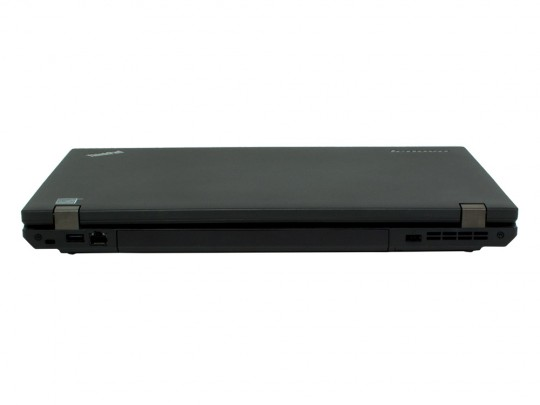 Lenovo ThinkPad L540 Notebook - 1523111 #4