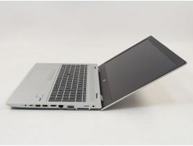 HP ProBook 650 G4 használt laptop - 1523116
