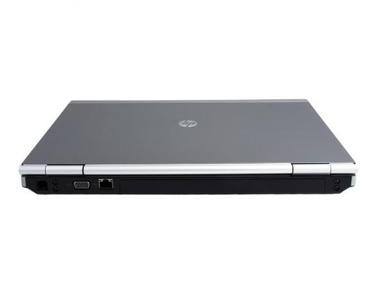 HP EliteBook 8440p + HP Compaq HSTNN-I11X Docking Station + Headset Notebook - 1523220 #3