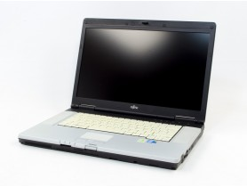 FUJITSU LifeBook E780