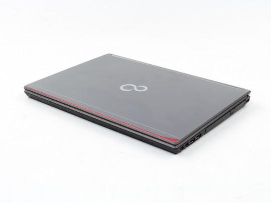 FUJITSU LifeBook E744 Notebook - 1523315 #2