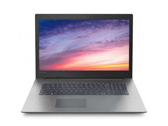 Lenovo IdeaPad 330-17IKB (retail box) 81DM00HBMZ Notebook - 1523346 #3