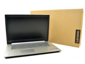 Lenovo IdeaPad 330-17IKB (retail box) 81DM00HBMZ