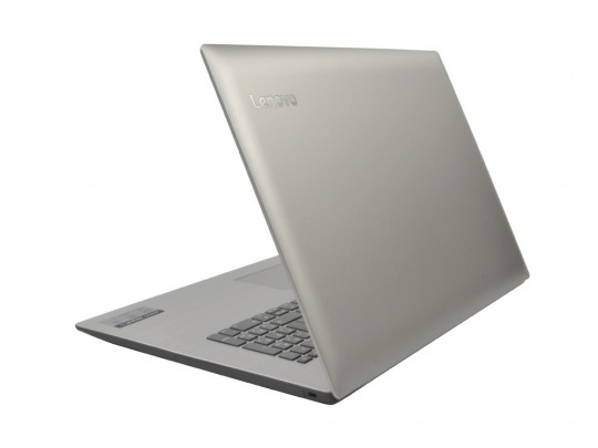 Lenovo IdeaPad 330-17IKB (retail box) 81DM00HBMZ Notebook - 1523346 #2