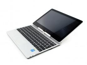 HP EliteBook Revolve 810 G1 használt laptop - 1523370
