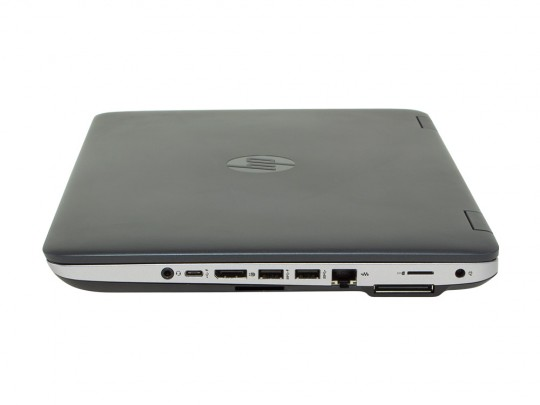 HP ProBook 640 G2 Notebook - 1523396 #3
