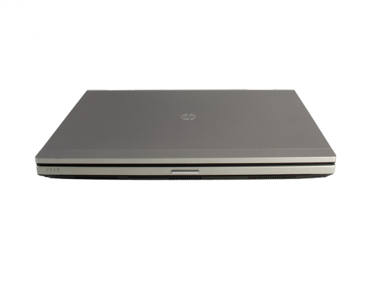HP EliteBook 2560p + Docking station HP HSTNN-I15X + Headset MHS-02 Notebook - 1523420 #2