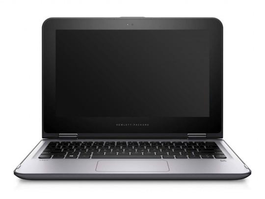 HP x360 310 G2 Notebook - 1523449 #1
