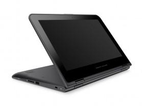 HP x360 310 G2