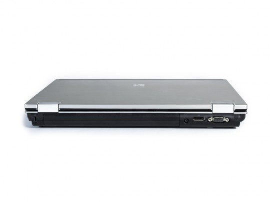 "HP EliteBook 8440p használt laptop, Intel Core i5-520M, NVS 3100M, 4GB DDR3 RAM, 320GB HDD, 14,1"" (35,8 cm), 1366 x 768 - 1523472 #3"