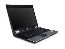 HP EliteBook 8530p használt laptop - 1523474