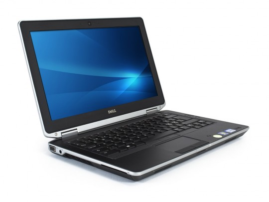 DELL Latitude E6230 Notebook - 1523561 #1