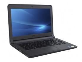 Dell Latitude E3340 Notebook - 1523574