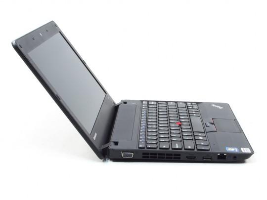 Lenovo ThinkPad X121E Notebook - 1523649 #2