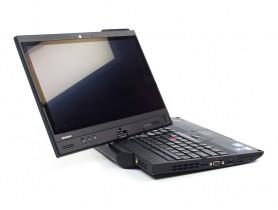 Lenovo ThinkPad X230 Tablet használt laptop - 1523652