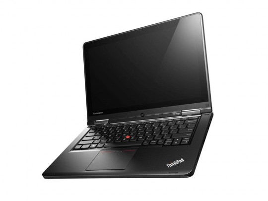 LENOVO ThinkPad S1 Yoga 12 Notebook - 1523657 #2