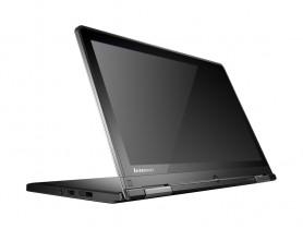 Lenovo ThinkPad S1 Yoga 12 használt laptop - 1523658