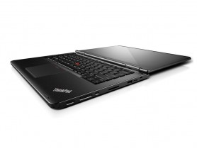 Lenovo ThinkPad S1 Yoga 12 használt laptop - 1523664