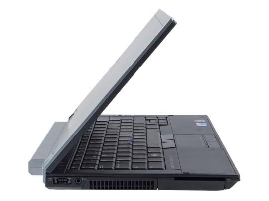 DELL Latitude E4310 Notebook - 1523666 #5