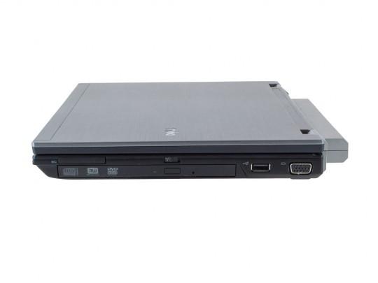 DELL Latitude E4310 Notebook - 1523667 #3