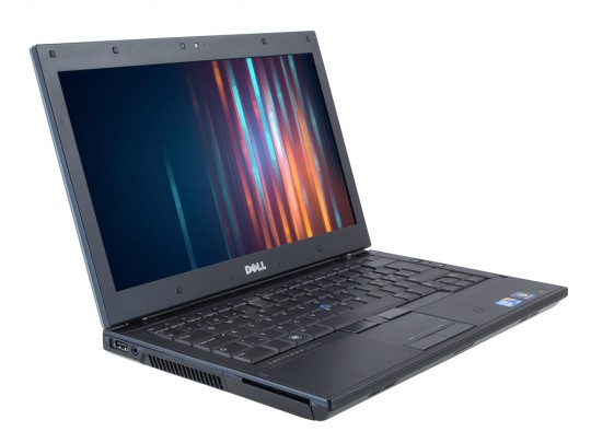 Dell Latitude E4310 Notebook - 1523669 #2