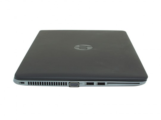 HP EliteBook 840 G2 Notebook - 1523683 #4