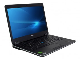 Dell Latitude E7440 használt laptop - 1523752