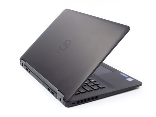 "Dell Latitude E7470 használt laptop, Intel Core i5-6300U, HD 520, 16GB DDR4 RAM, 256GB SSD, 14"" (35,5 cm), 1920 x 1080 (Full HD) - 1523793 #4"