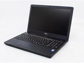 Fujitsu LifeBook A555 használt laptop - 1523834