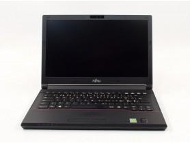 Fujitsu LifeBook E544 használt laptop - 1523838